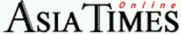 Asia Times Online logo